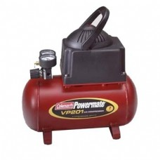 Coleman IV7518023 Air Compressor