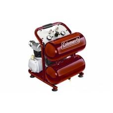 Coleman PMC8230 Air Compressor