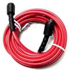 Coleman PMC8230 Air Compressor hose