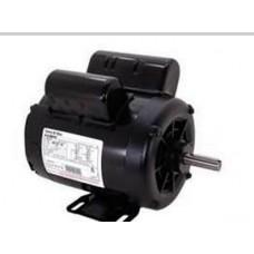 Coleman PMC8230 Air Compressor motor