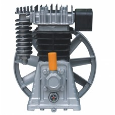 Coleman PMC8230 Air Compressor pumps