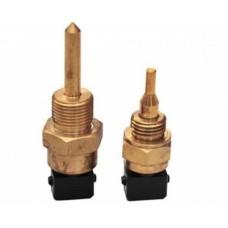 Coleman PMC8230 Air Compressor temperature sensor