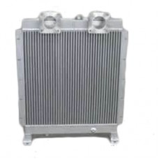 Coleman PMJ8965 Air Compressor aftercooler