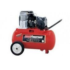 Coleman PMJ8965 Air Compressor