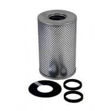 Coleman PMJ8965 Air Compressor oil separators