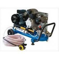 Coltri Compressor EOLO 300/EM
