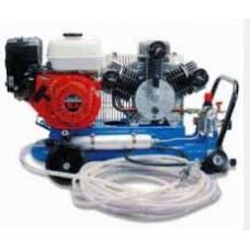 Coltri Compressor EOLO 300/SH