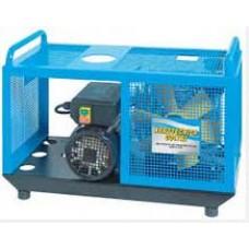 Coltri Compressor MCH-6/EM Compact