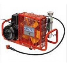 Coltri Compressor MCH-6/ET
