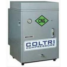 Coltri Compressor MCH-6/EM Silent