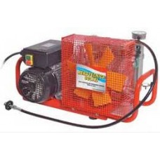 Coltri Compressor MCH-6/EM