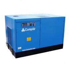 Compair 45SR Air Compressor