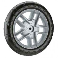 Compair 45SR Air Compressor wheel