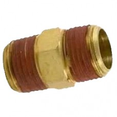Compair C50 Air Compressor hose fitting
