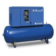 Compair L15 Air Compressor