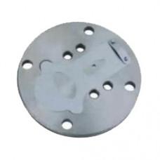 Compair L15 Air Compressor plate of valve