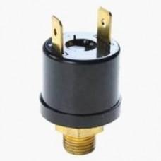 Compair L15 Air Compressor pressure switch