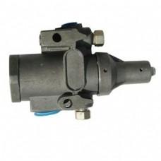 Compair Q375 Air Compressor regulator