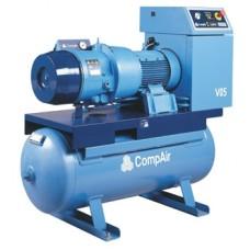 Compair V05 Air Compressor