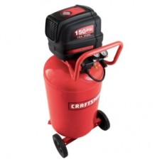 Craftman 919-15445 Air Compressor