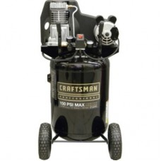 Craftman 919155612 Air Compressor