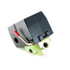 Craftman 919155612 Air Compressor pressure switch