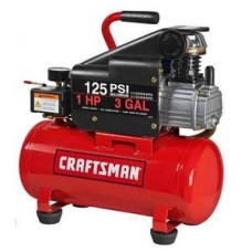 Craftman 921.16472 Air Compressor