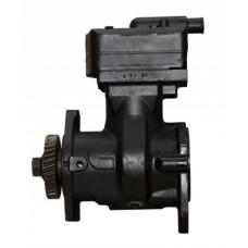 Cummins 3103403 Air Compressor
