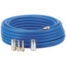 Cummins 3280815 Air Compressor hose