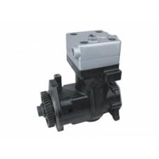 Cummins 3283968RX Air Compressor