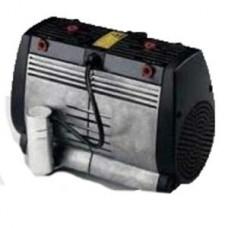 Cummins 3283968RX Air Compressor motor