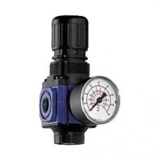 Cummins 3283968RX Air Compressor regulator