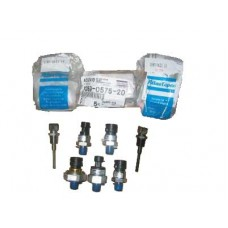 Curtis CNW3500/8 Air Compressor pressure sensor