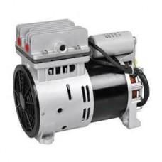 Curtis CNW3500/8 Air Compressor pumps