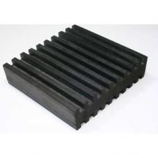 Curtis CNW3500/8 Air Compressor vibration pads