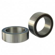 Curtis CNW4000/8 Air Compressor bearing