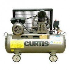 Curtis CV180/12 Air Compressor