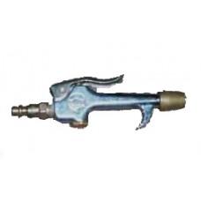 Curtis CV180/12 Air Compressor nozzle