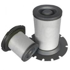 Curtis CV180/12 Air Compressor oil separators