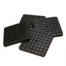 Curtis CW1000/8 Air Compressor vibration pads