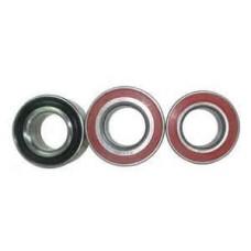 Curtis CW900/8 Air Compressor bearing