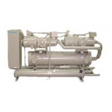 Daikin 6,000 ton centrifugal chiller