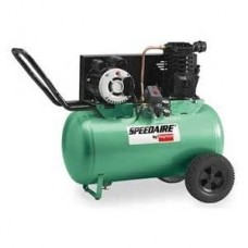 Dayton 2Z157B Air Compressor