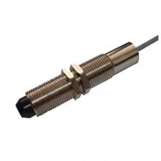 Dayton 2Z866 Air Compressor temperature sensor