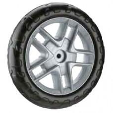 Dayton 2Z866 Air Compressor wheel