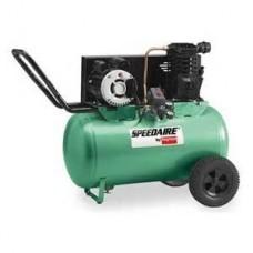 Dayton 3z968 Air Compressor
