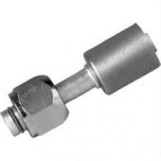 Dayton 3z968 Air Compressor hose fitting