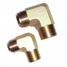 Dayton 4Z027 Air Compressor hose fitting