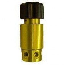 Dayton 4Z027 Air Compressor regulator
