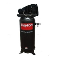 Dayton 5F236B Air Compressor
